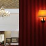 Hotel Delapaix