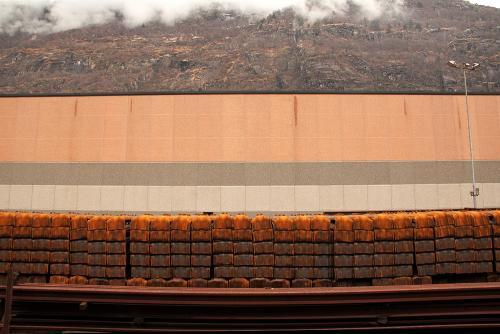 Tensol Rail - Fabricants de rails